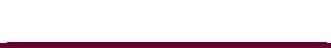 grand hotel bansko logo