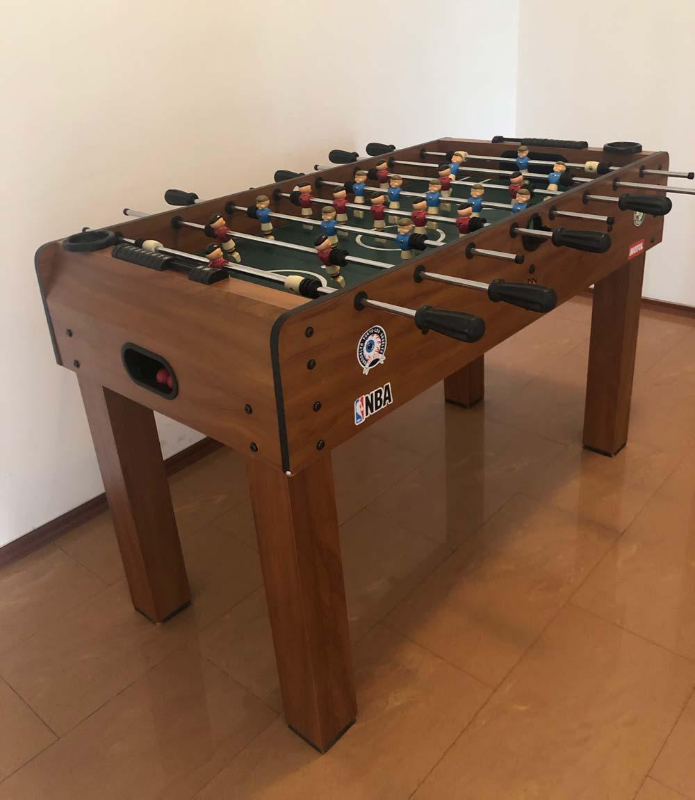 game provision