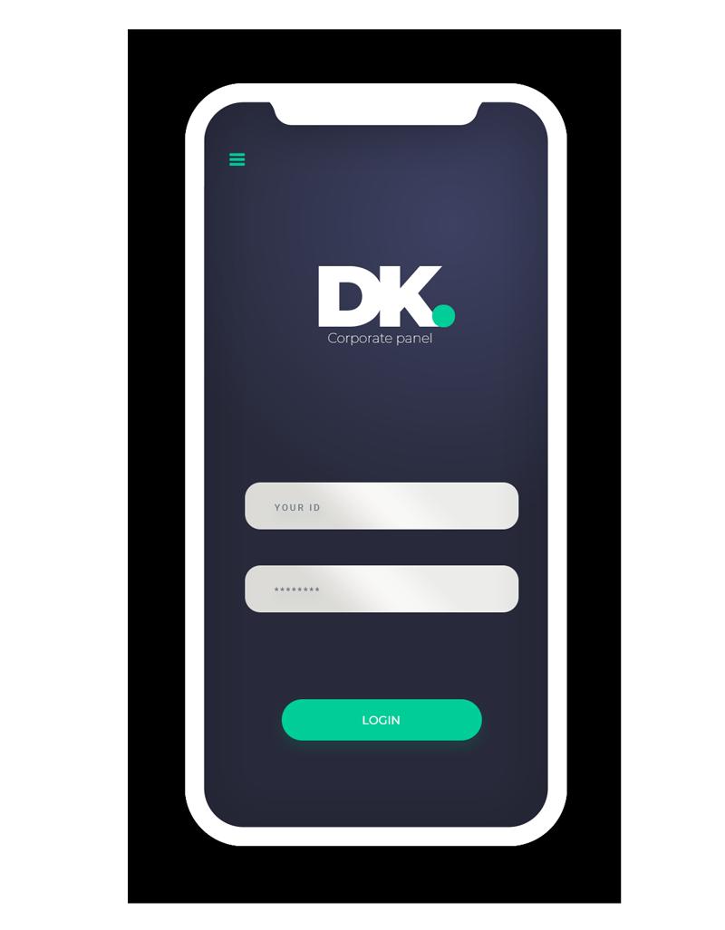 app dk