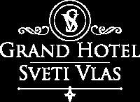 grand hotel sveti vlas logo