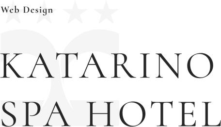 hotel katarino logo