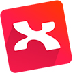 XMind_8_Logo