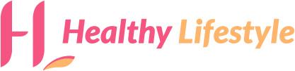 Logo-Healthy-Lifestylefit