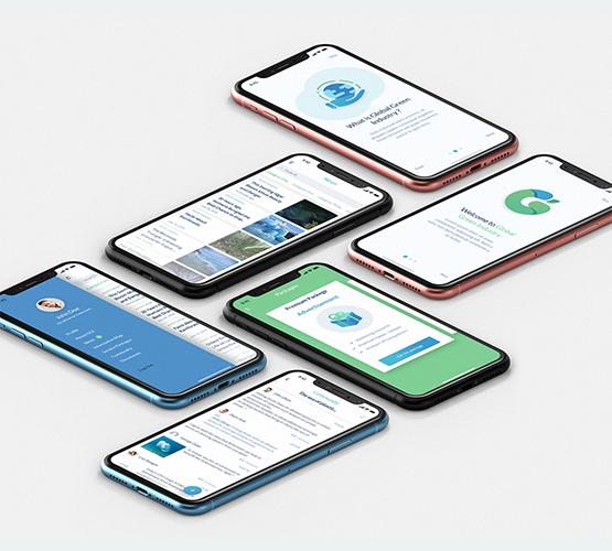ggi app design