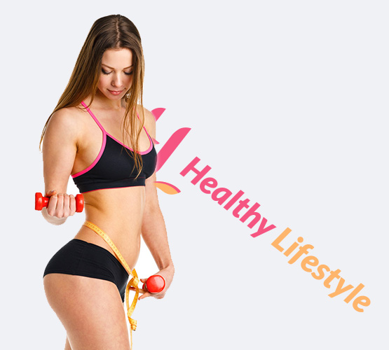 healty-lifestylefit