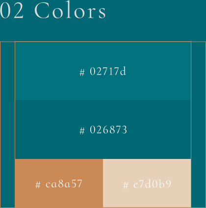 hotel-katarino-colors