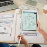 website webdesign agency