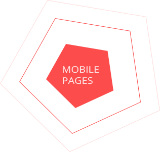 Pulse Fitness-mobile