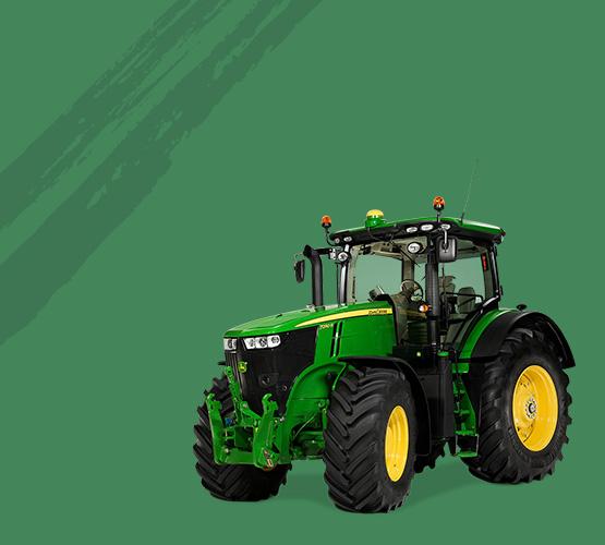 tractorparts